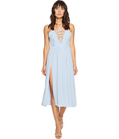 Flynn Skye - Mara Midi Dress