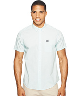 RVCA - That'll Do Micro Short Sleeve