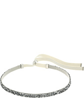 Swarovski - Crystaldust Necklace Choker