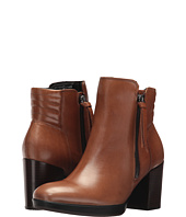 ECCO - Shape 55 Chalet Mid Boot