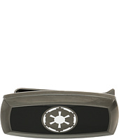 Cufflinks Inc. - Imperial Cushion Money Clip