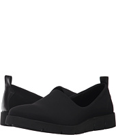 ECCO - Bella Slip-On