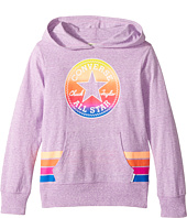 Converse Kids - Sunset Hoodie (Big Kids)