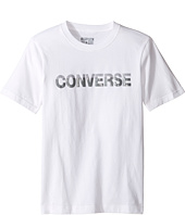 Converse Kids - HD Tee (Big Kids)