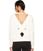 ALO - Uplift Long Sleeve Top