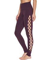 ALO - Interlace Leggings