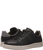 ECCO - Kallum Casual Sneaker