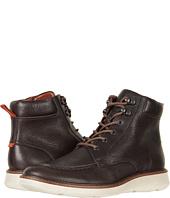 ECCO - Aurora Boot