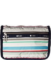 LeSportsac - Everyday Cosmetic