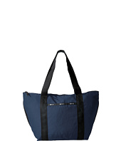 LeSportsac - On The Go Tote