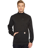 Carhartt - Force Extremes Mock Neck 1/2 Zip Sweatshirt