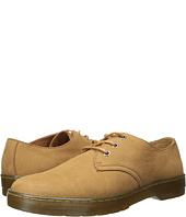 Dr. Martens - Coronado 3-Eye Shoe