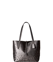 COACH - Star Rivets Market Tote