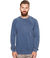 RVCA - Neutral Pullover Fleece