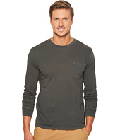 RVCA - PTC Pigment Long Sleeve