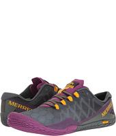Merrell - Vapor Glove 3