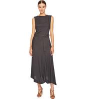 Vivienne Westwood - Vasari Sleeveless Empire Dress