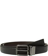 COACH - Harness Reversible Belt