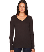 Carhartt - Lockhart Long Sleeve V-Neck Tee