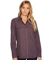 Carhartt - Rugged Flex® Hamilton Solid Shirt