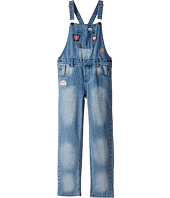 Billabong Kids - Aloha Yo Overalls (Little Kids/Big Kids)