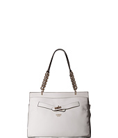 GUESS - Darby Satchel