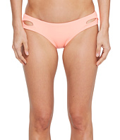 BECCA by Rebecca Virtue - Color Code Hipster Bottom