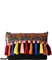 Circus by Sam Edelman - Wayne Crossbody