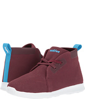 Native Kids Shoes - AP Chukka (Little Kid)