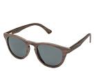 Francis Wood Sunglasses - Polarized