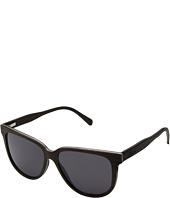 Shwood - Mckenzie Wood Sunglasses