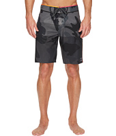 Billabong - Tribong X Arilite Boardshort