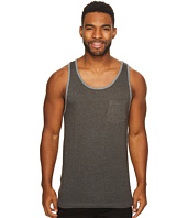 Billabong - Zenith Tank Top