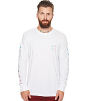 Billabong - Unity Long Sleeve Tee