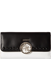 GUESS - Devyn SLG Multi Clutch