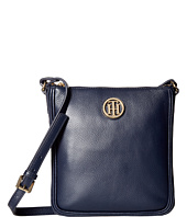 Tommy Hilfiger - Alice Pebble Crossbody