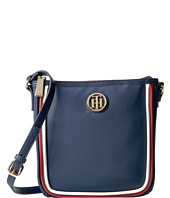 Tommy Hilfiger - Alice Crossbody