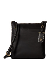 Tommy Hilfiger - Julia Crossbody