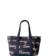 Tommy Hilfiger - Dariana Tommy Tote