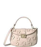 Tommy Hilfiger - Tommy Flower Flap Crossbody