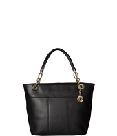 Tommy Hilfiger - Tommy Signature Pebble Tote