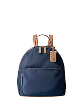Tommy Hilfiger - Julia Backpack