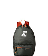Poler - Stuffable Pack Backpack