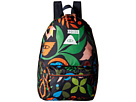 Stuffable Pack Backpack
