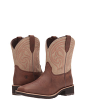 Ariat - Shawnee