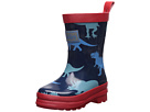 Lots of Dinos Rain Boots (Toddler/Little Kid)