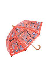 Hatley Kids - Tools Umbrella