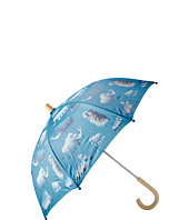 Hatley Kids - Woolly Mammoth Umbrella
