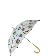 Hatley Kids - Vikings and Foes Umbrella