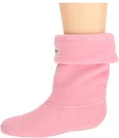 Hatley Kids - Pink Boot Liner (Toddler/Little Kid)
